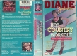 Diane Horner's Hot Country Workout