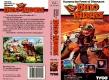 DINO-RIDERS-THE-DINO-RIDERS-ADVENTURE-VOLUME-1