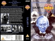 DOCTOR-WHO-GALAXY-4