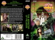DOCTOR-WHO-THE-MONSTER-OF-PELADON