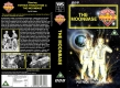 DOCTOR-WHO-THE-MOONBASE