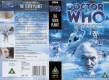 DOCTOR-WHO-THE-TENTH-PLANET-WILLIAM-HARTNELL
