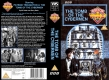 DOCTOR-WHO-THE-TOMB-OF-THE-CYBERMEN