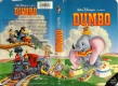 DUMBO-WALT-DISNEY-THE-CLASSICS-VERSION-2