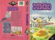 DUMBO-WALT-DISNEY-THE-CLASSICS