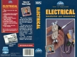 Electrical Installation and Connections