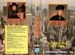 ELTON-JOHN-IN-CENTRAL-PARK-NEW-YORK