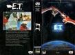 E.T. Brazilian Release
