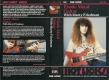 EXOTIC-METAL-GUITAR-WITH-MARTY-FRIEDMAN