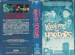Fangoria's Weekend of Horror