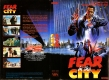 FEAR-IN-THE-CITY
