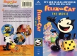 FELIX-THE-CAT-THE-MOVIE