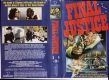 FINAL-JUSTICE-VESTRON-VIDEO-INTERNATIONAL-MST3K
