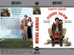 FUNNY-FARM-CHEVY-CHASE
