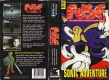 FUSE-THE-VIDEO-GAME-MAGAZINE-OF-THE-FUTURE-SONIC-ADVENTURE-LIVE-FROM-TOKYO