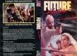 FUTURE-HUNTERS