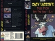 GARY-LARSONS-TALES-FROM-THE-FAR-SIDE-1-AND-2
