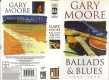 GARY-MOORE-BALLADS-AND-BLUES
