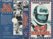 GEORGE-HAMILTON-STARS-IN-EVEL-KNIEVEL