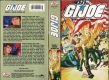 GI-JOE-WORLDS-WITHOUT-END