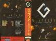 GIVFFRIZ-JAPAN-TOUR-85