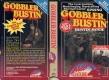 Gobbler Bustin'