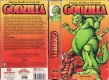 GODZILLA-CARTOON-THE-FIRE-BIRD-HANNA-BARBERA-PRESENTS