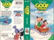 GOOF-TROOP-GOIN-FISHIN