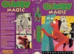 GUMBY-MAGIC