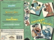 HANNA-BARBERA-CARTOON-CLASSICS