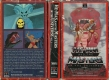 He-Man and the Masters of the Universe volume 1