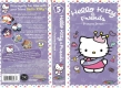 Hello Kitty & Friends:Princess Dream