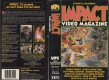 IMPACT-VIDEO-MAGAZINE-STUART-SHAPIRO-JANES-ADDICITON-BUTTHOLE-SURFERS-ROBERT-WILLIAMS-BILL-KICKS