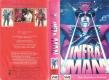 INFRA-MAN