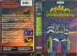 INHUMANOIDS-THE-EVIL-THAT-LIES-WITHIN