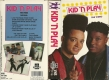 KID 'N PLAY the video
