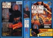 KILLING-MACHINE-SYBIL-DANNINGS-ADVENTURE-VIDEO