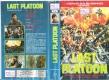 LAST-PLATOON