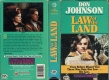 LAW-OF-THE-LAND-DON-JOHNSON