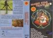 MAGIC-STAR-TRAVELER-VOLUME-2
