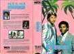 Miami Vice the Movie