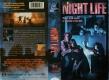 NIGHT-LIFE