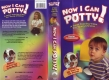 NOW-I-CAN-POTTY