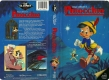 PINOCCHIO-WALT-DISNEY-THE-CLASSICS