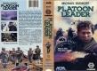 PLATOON-LEADER