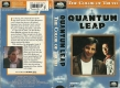 QUANTUM-LEAP-THE-COLOR-OF-TRUTH