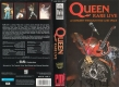QUEEN-RARE-LIVE-A-CONCERT-THROUGH-TIME-AND-SPACE