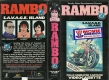 RAMBO-CARTOON-SAVAGE-ISLAND