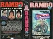 RAMBO-CARTOON-SAVAGE-ISLAND