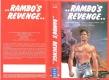 RAMBOS-REVENGE